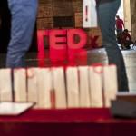 Дойна Бабчински: 5 выступлений Tedx — Next Level, которые мне запомнились