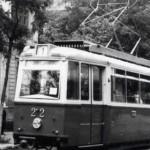 Решение транпортной проблемы в Кишиневе: да — трамваям! нет — маршруткам!