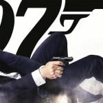 НАШ КИНОПРОКАТ:  Skyfall / 007: Координаты «Скайфолл»