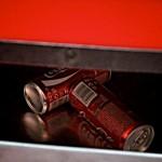 Live feed: Coca-Cola Friendship Mashine @ Shopping Malldova
