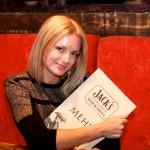 jaks_bar_chisinau 11