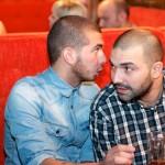 jaks_bar_chisinau 13