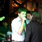 jaks_bar_chisinau 15