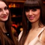 jaks_bar_chisinau 16