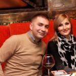 jaks_bar_chisinau 19