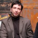 jaks_bar_chisinau 21