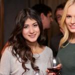 jaks_bar_chisinau 26