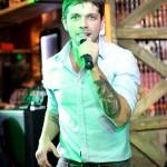 jaks_bar_chisinau 29