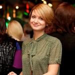 jaks_bar_chisinau 31