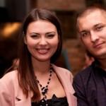 jaks_bar_chisinau 36