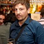 jaks_bar_chisinau 37