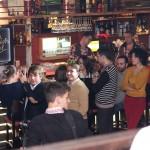 jaks_bar_chisinau 42