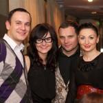 jaks_bar_chisinau 45