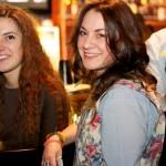 jaks_bar_chisinau 5