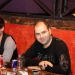 jaks_bar_chisinau 7