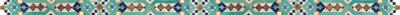 mosaics_razdelitel