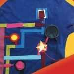 ПЛАНЫ НА WEEK-END// 23-25 НОЯБРЯ: фестиваль документального кино, Дармарка, Be Promoter, лекция ProЖector и др.