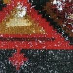 INSTAGRAM #LOCALSMD: НЕДЕЛЬНЫЙ ОБЗОР// 10.12-16.12.12