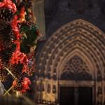 Рождество в Барселоне: традиции Каталонии, Рождественский дядя и пастух «Серун»