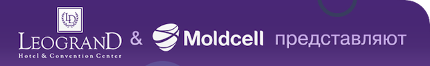 moldcell_2012