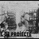 Salonul de proiecte «Ceea ce distrugem şi celebrăm în acelaşi timp»// 13.12