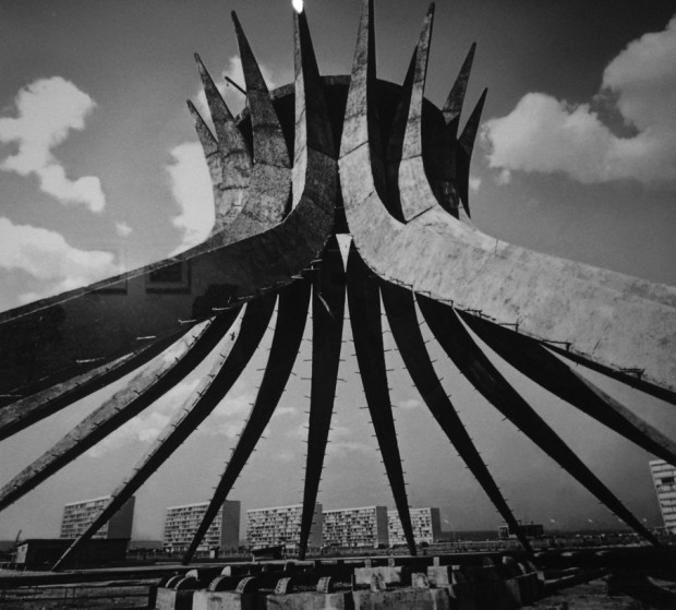 the_construction_of_brasilia_01