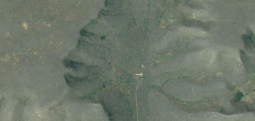 02_google_maps_part_1_new_indeets