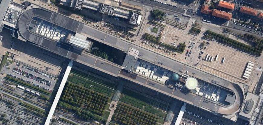 08_google_maps_part_1_new_avtozavod_fiat