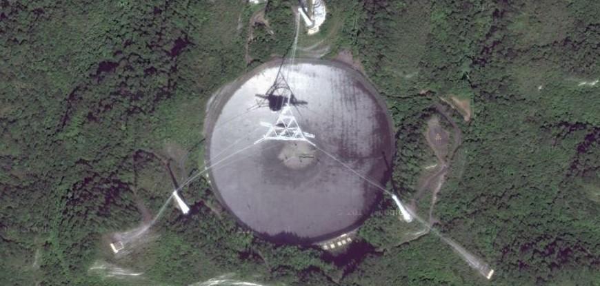 09_google_maps_part_1_new_astronomi4eskaia_observatoriea