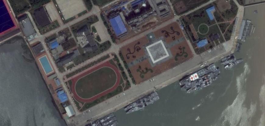 13_google_maps_part_1_new_port-artur