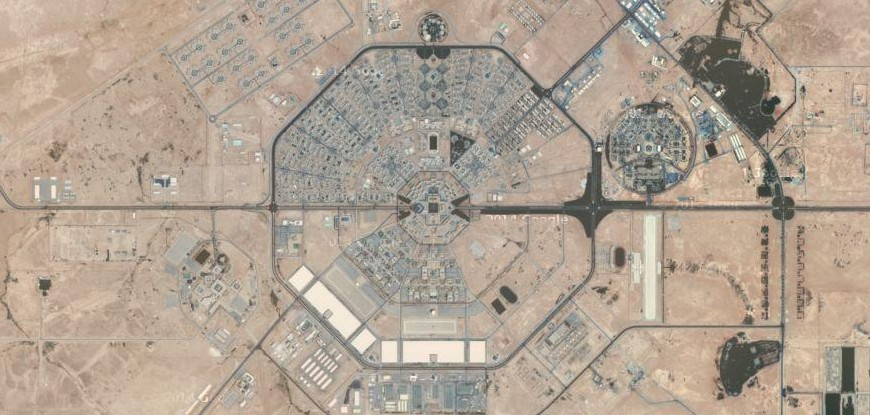 14_google_maps_part_1_new_voennyi_gorod_khalida