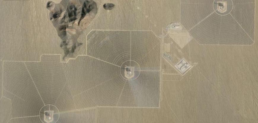 17_google_maps_part_1_new_elektrostantsiea_ivanpah