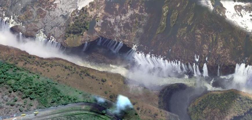 20_google_maps_part_1_new_vodopad_viktoria