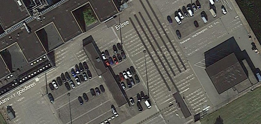 22_google_maps_part_1_new_gazetnaea_parkovka