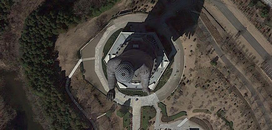 25_google_maps_part_1_new_bol'shoi_buddha