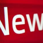 5 самых странных новостей для утра понедельника
