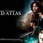Новые кинорелизы: Облачный атлас / Cloud Atlas