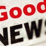 Хорошие новости: Турция без виз, Депардье в Кишинёве и лыжная трасса в Чорешть
