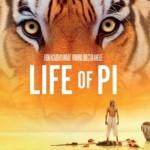 НАШ КИНОПРОКАТ:  Life of Pi / Жизнь Пи