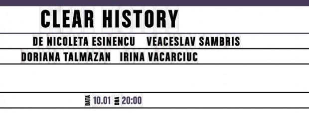 afisa_teatru-spalatorie_10-14.01_clear_history