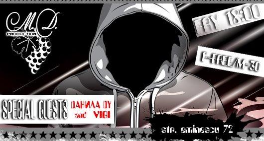 afisa_teatru-spalatorie_10-14.01_party_m.d.