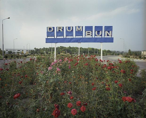 Moldova 2005