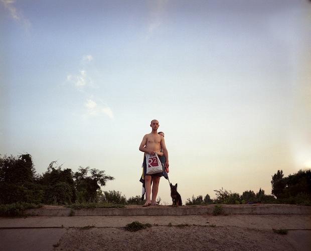 Transnistria 2005