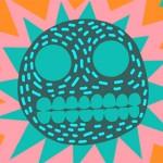 TUNEBOW SELECTION: МУЗЫКАЛЬНОЕ ВИДЕО// Выпуск особенный — анимации