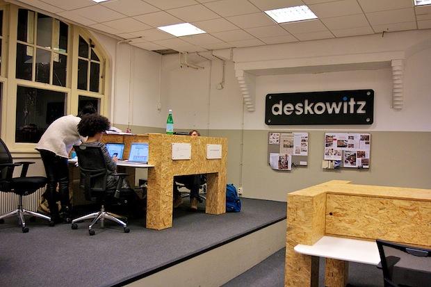 deskowitz12