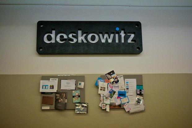 deskowitz23