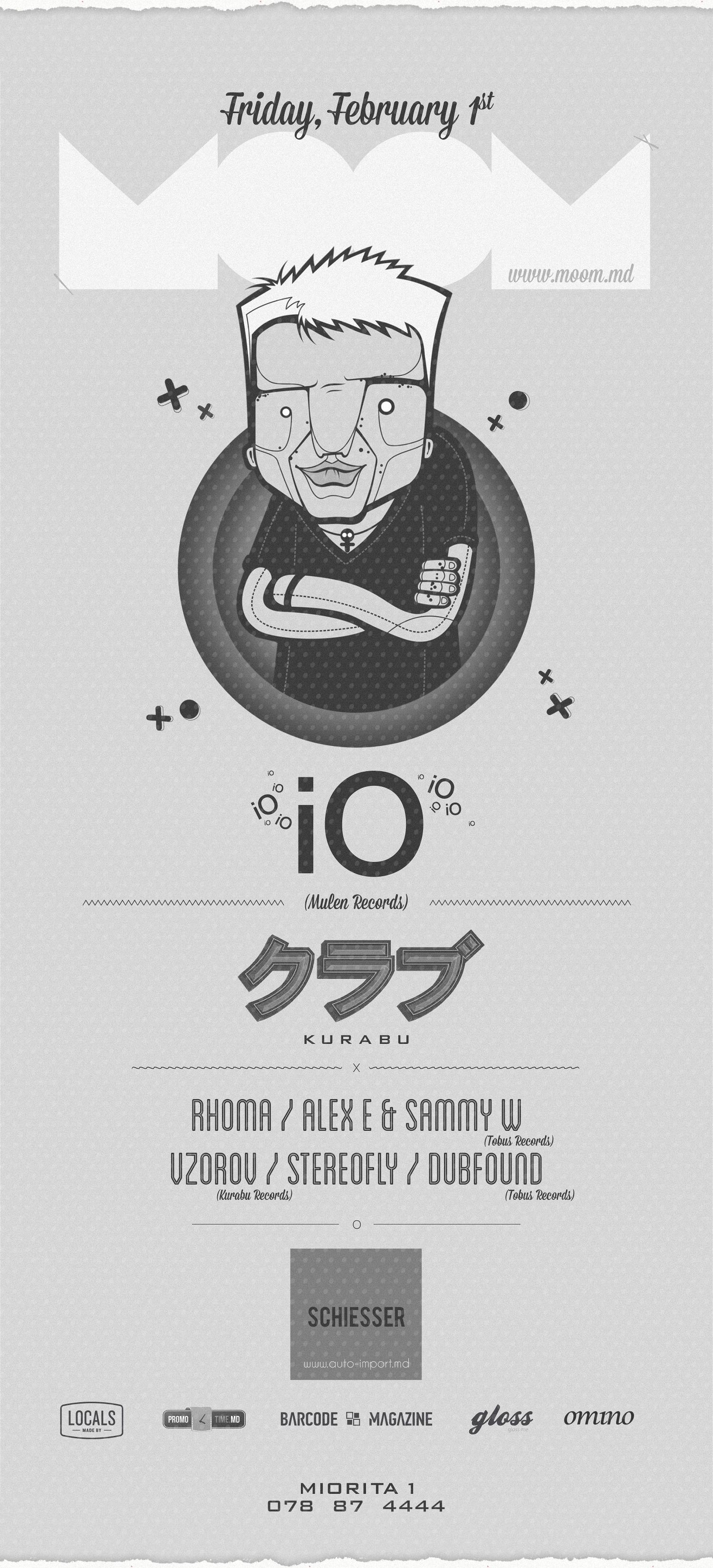 iO_MOOM_kurabu_01