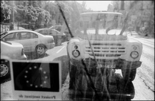 john_rochka_reflections_04