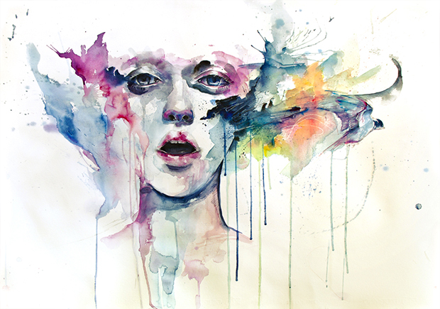 learn_to_bloom_by_agnes_cecile-d4d09ra