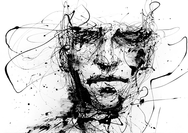 lines_hold_the_memories_by_agnes_cecile-d38y67i